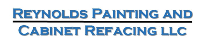 Reynolds Painting & Refacing